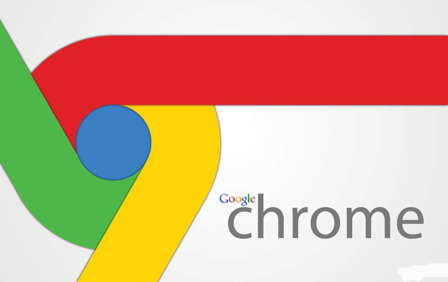 Photo of La nueva beta de Chrome pretende potenciar las aplicaciones Web