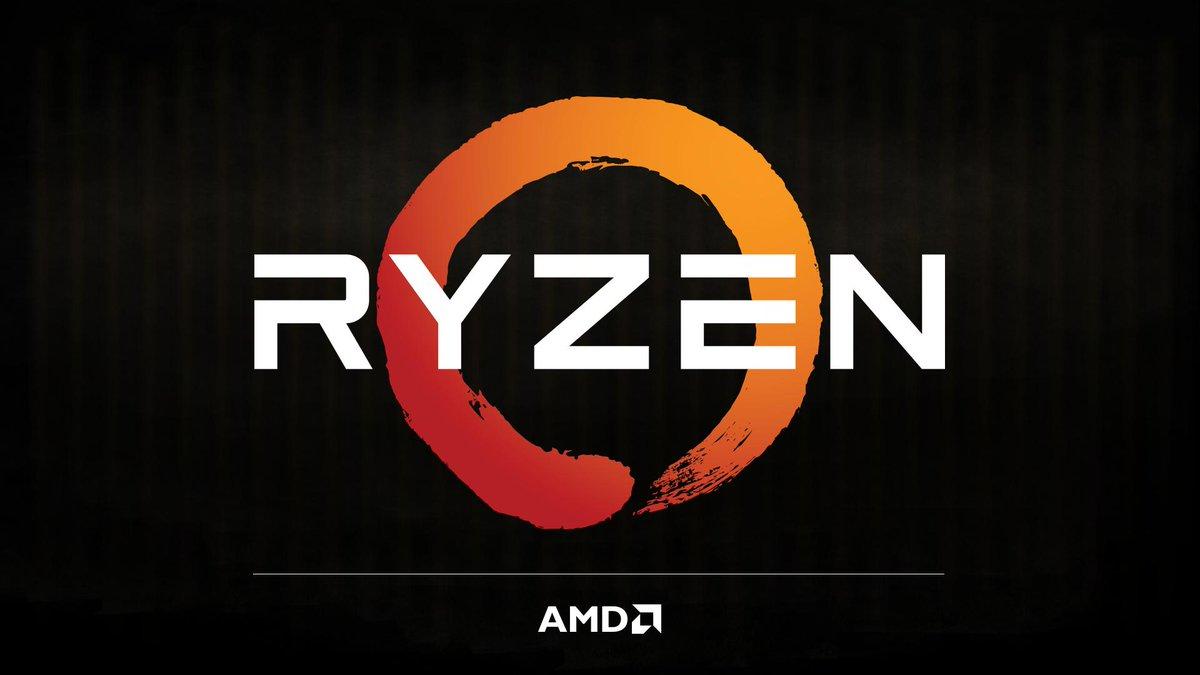 Photo of Benchmarks AMD Ryzen 7 1700X