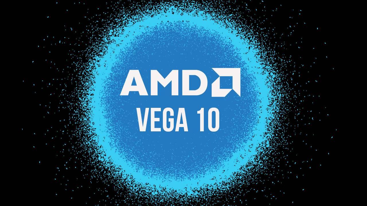 Photo of AMD Vega Puede Mostrarse El 28 De Febrero