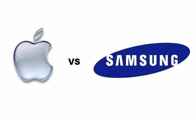 Photo of Apple supera a Samsung en ventas de dispositivos móviles