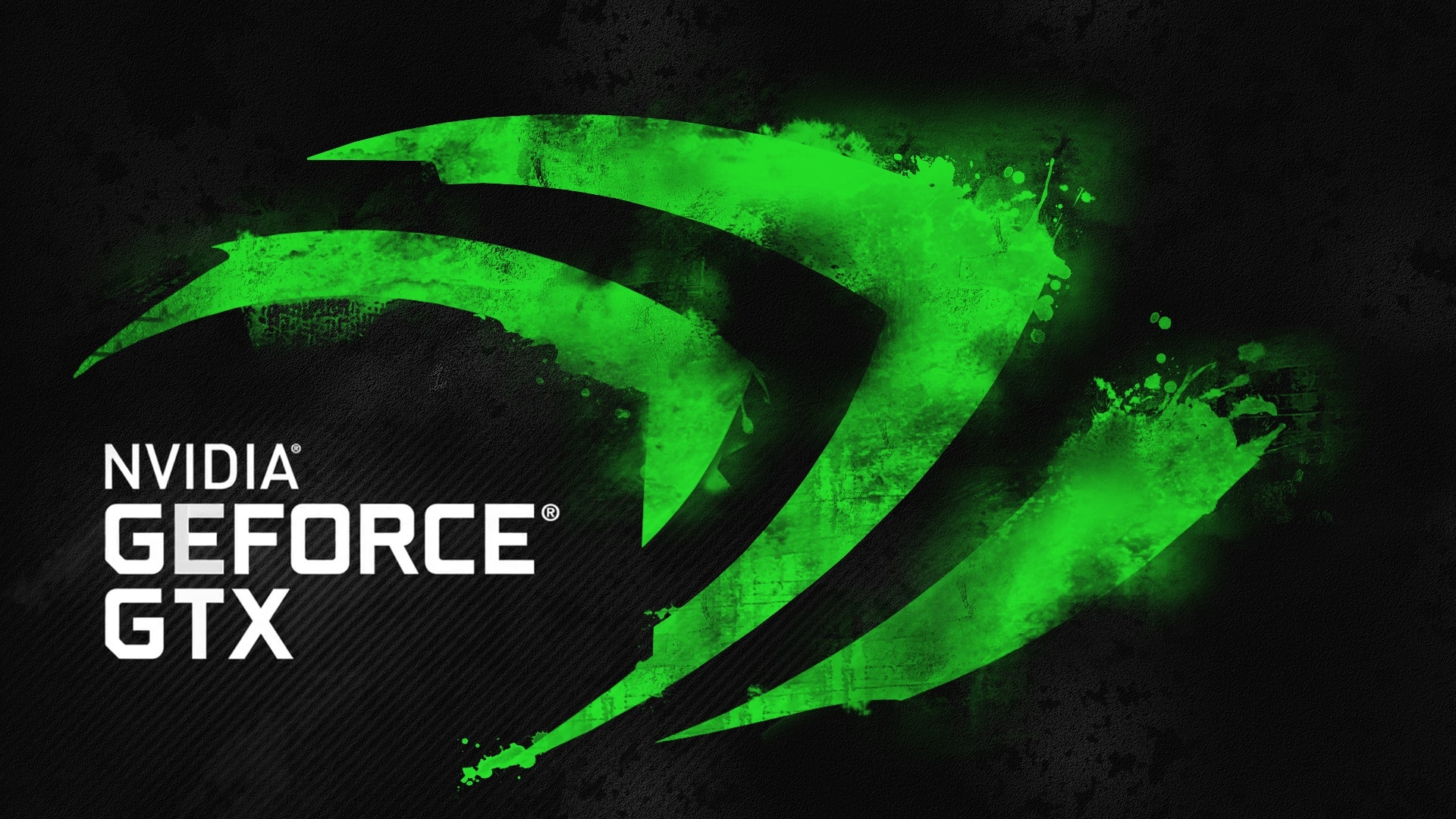 Photo of Nvidia da soporte para For Honor, Sniper Elite y Halo Wars 2