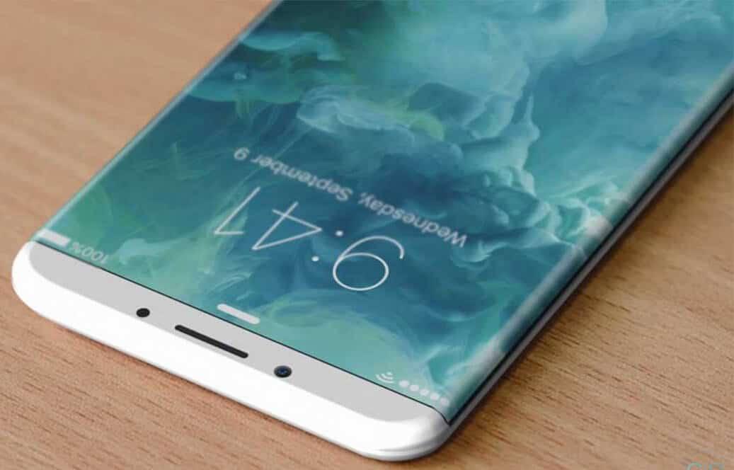 Photo of iPhone 8 tendrá soporte para la Realidad Virtual