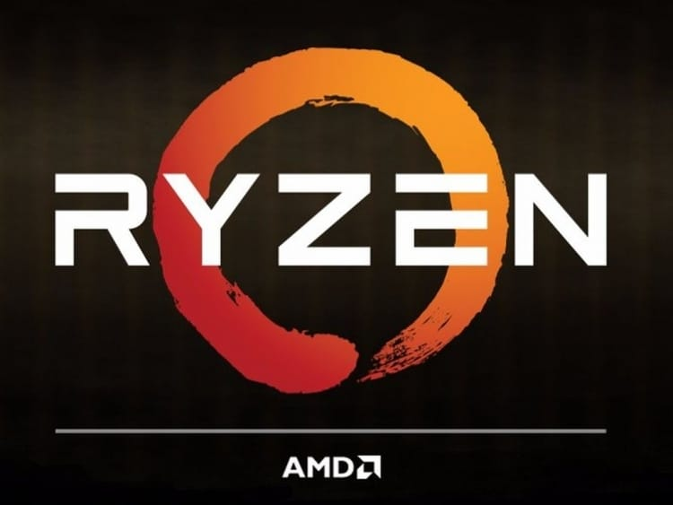 Photo of Dia 2 de marzo saldrán a la venta AMD Ryzen y sus placas base AM4