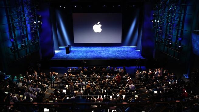 Photo of Apple presentará el futuro de iOS, macOS y más el 5 de junio