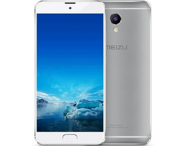 Photo of Meizu M5S Con unas especificaciones y precio increible