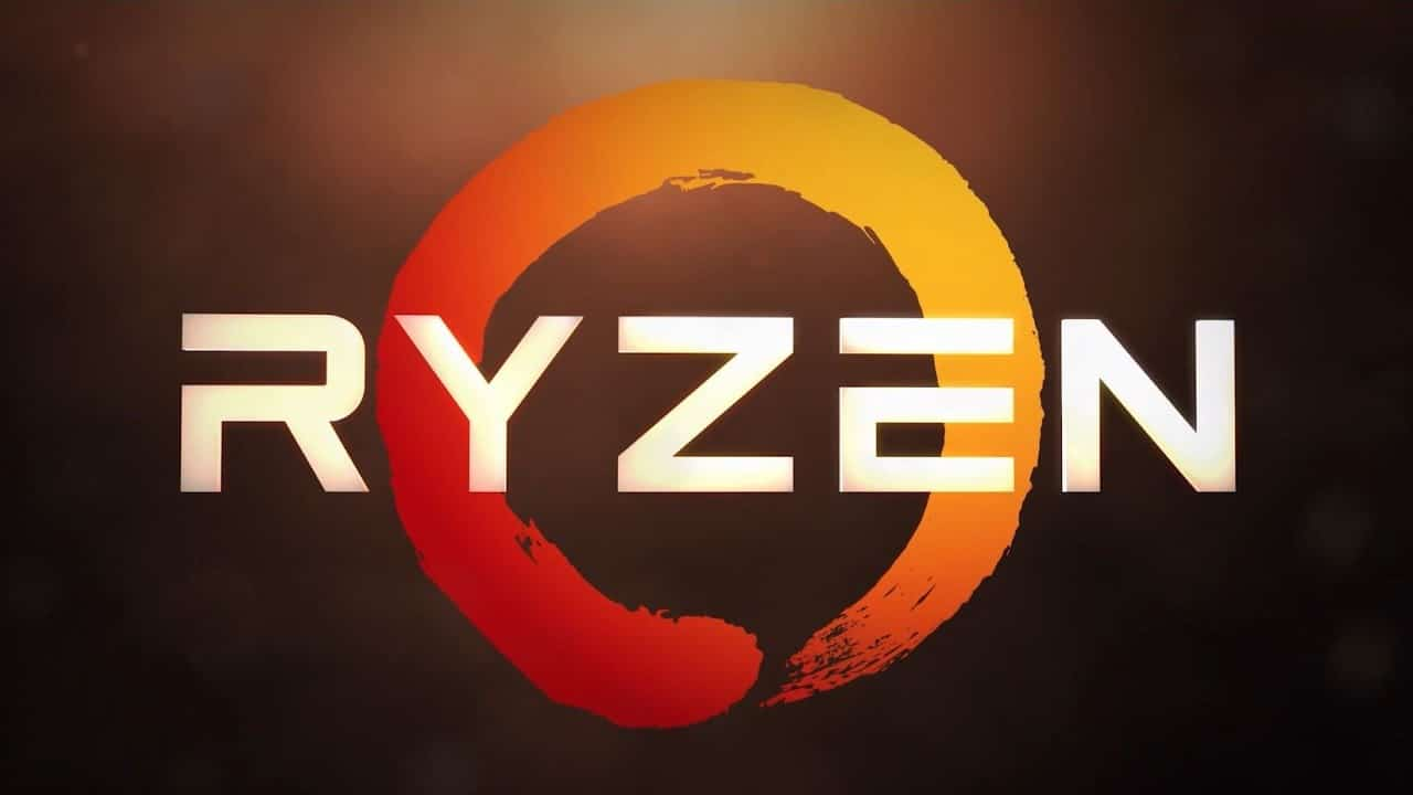 Photo of AMD Ryzen bajo LN2 y su herramienta de overclock