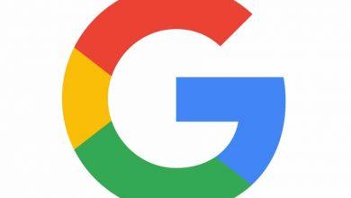 Photo of Google condenado a pagar 20 millones de Dólares por incumplimiento de patentes