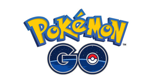 Photo of Actualización de Pokemon GO: 80 Nuevos Pokémon