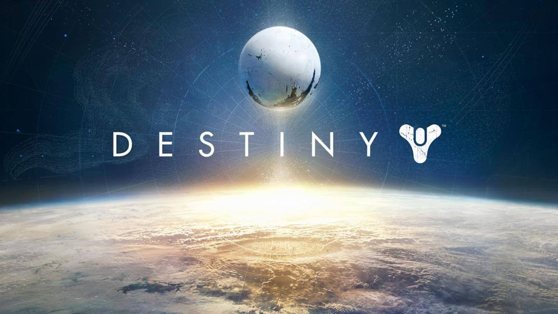 Photo of El Lanzamiento de Destiny 2 en Septiembre para PC y Consolas