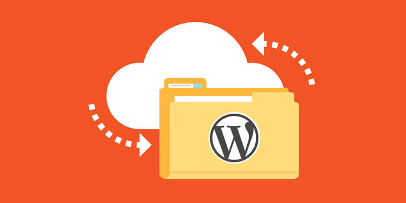 Photo of Los Mejores Plugins de Backup en WordPress