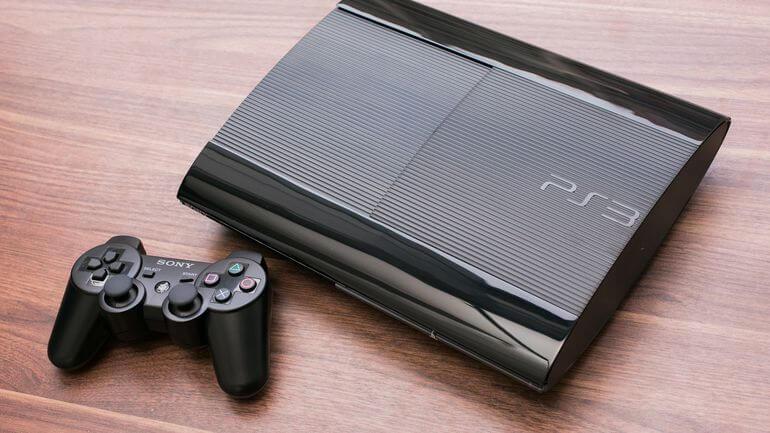 Photo of Adiós a la producción de PS3 en Japón
