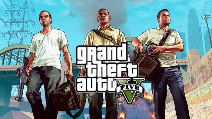 Photo of Grand Theft Auto V: Requisitos del Sistema para PC