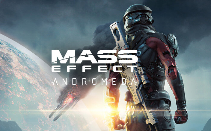 Photo of Mass Effect Andromeda: Requisitos del Sistema para PC
