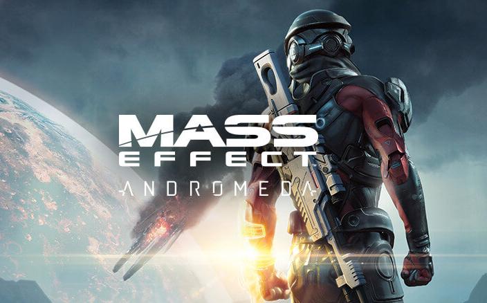 Photo of Mass Effect Andromeda: Requisitos del Sistema para PC
