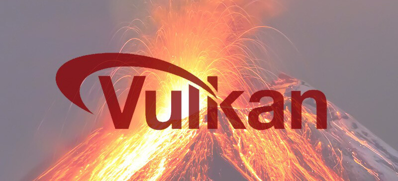 Photo of Multi-GPU estará soportado en Windows 10, 8, 7 y Linux con Vulkan