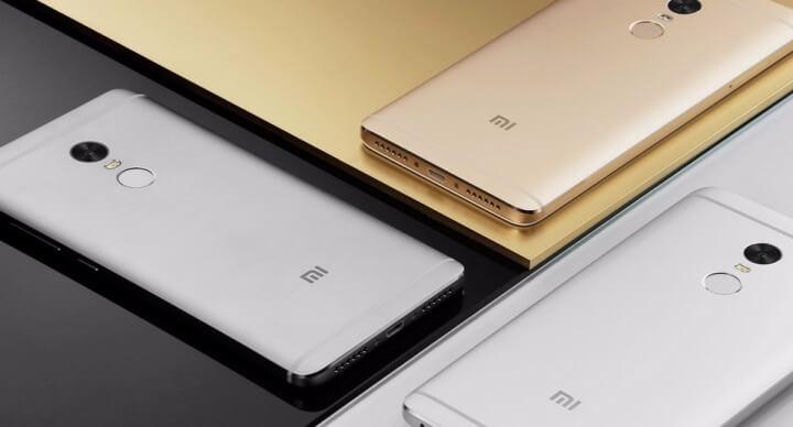 Photo of Filtrados los precios del Xiaomi Mi 6 y Mi 6 Plus