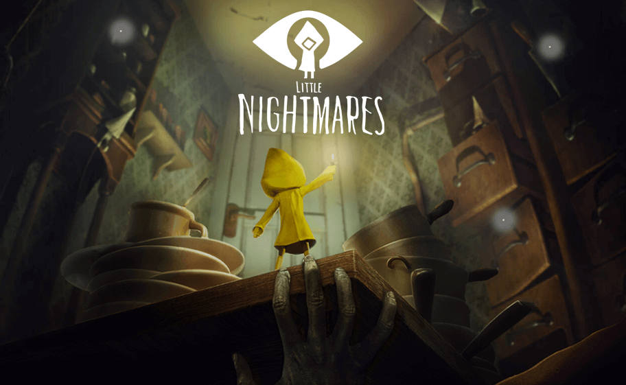 Photo of Little Nightmares: Requisitos del Sistema para PC