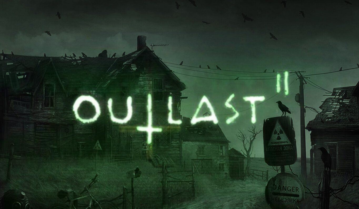 Photo of Outlast 2: Requisitos del Sistema para PC