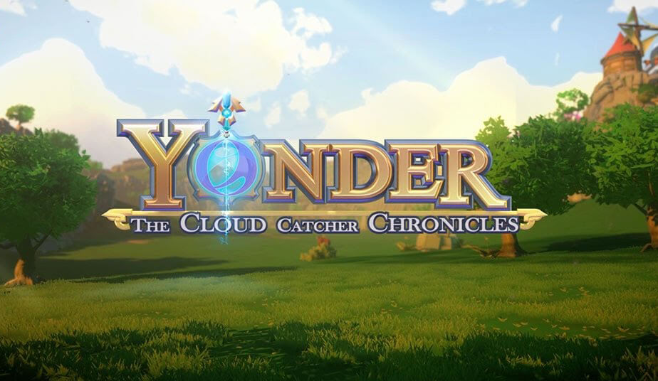 Requisitos de Yonder The Cloud Catcher Chronicles para PC