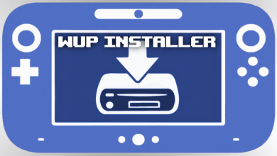 Photo of Instalar Backups en Wii U con WUP Installer
