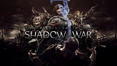 Photo of Middle-Earth: Shadow of War: Requisitos del Sistema para PC
