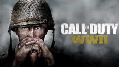 Photo of Juega la Beta Abierta de Call of Duty: World War II en Steam