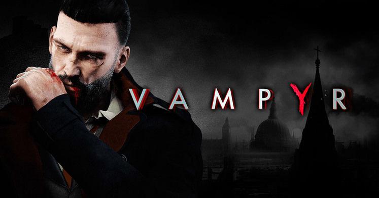 Requisitos del Sistema para Vampyr en PC