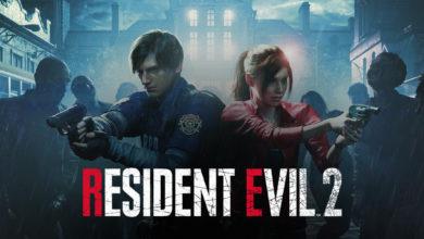 Photo of Resident Evil 2 Remake triunfa en su primera semana de ventas