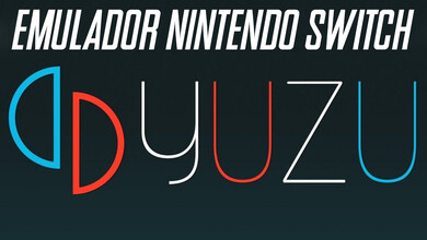 Photo of Yuzu, el Emulador de Nintendo Switch y Requisitos para Jugar