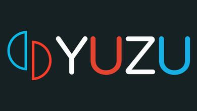 Photo of Yuzu, el Emulador de Nintendo Switch y Requisitos para Jugar