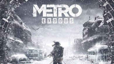 Requisitos para jugar Metro Exodus en PC