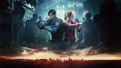 Photo of Resident Evil 2 Remake: Requisitos del Sistema para PC
