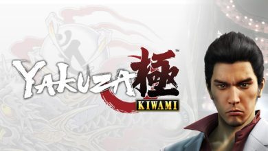 SEGA no incluira Denuvo en Yakuza Kiwami