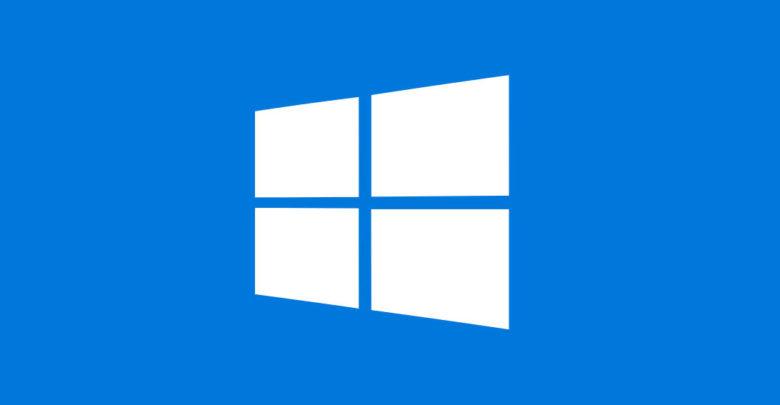 Saca el Maximo Rendimiento de Windows 10