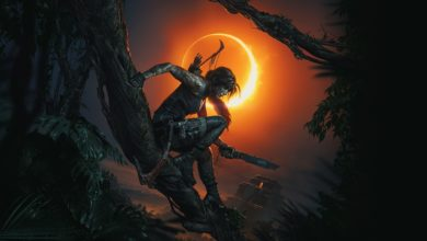 Photo of Shadow Of The Tomb Raider: Requisitos del Sistema para PC
