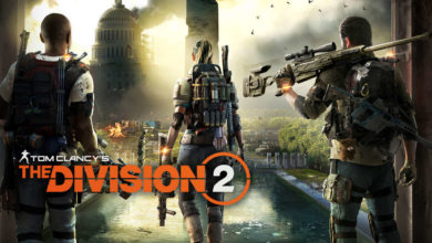 Photo of The Division 2 tendrá una campaña que durará 40 horas