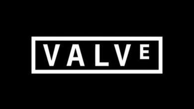Photo of Valve critica el movimiento de EpicGames respecto a Metro Exodus