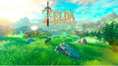 Photo of Nintendo busca nuevos diseñadores para un nuevo Zelda