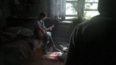 Photo of El compositor de The Last of Us 2 da pistas sobre su lanzamiento