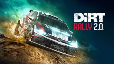 Photo of DiRT Rally 2.0: Requisitos del Sistema para PC
