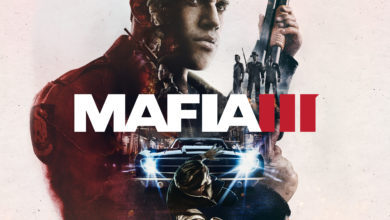 Photo of Mafia 3: Requisitos del Sistema para PC