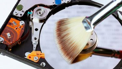 Photo of Como Reparar un Disco Duro o SSD