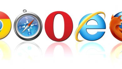 Photo of Análisis: Los 3 mejores navegadores del 2020.