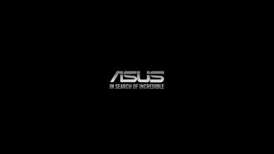 Photo of Asus presenta la última línea de Notebooks Gaming de 10ma generación y mucho más.