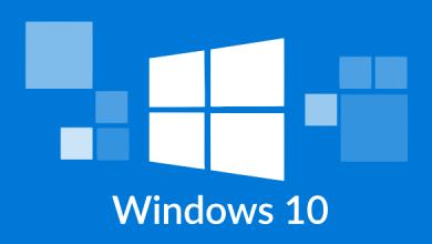 Photo of Claves de Activación para Windows 10