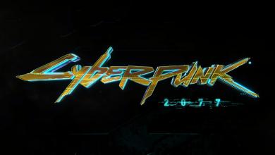 Photo of Cyberpunk 2077: Análisis y todo lo que sabemos hasta ahora