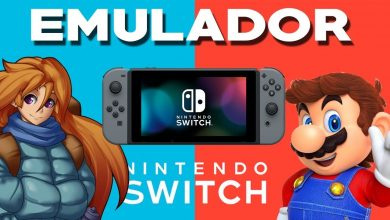 Photo of El emulador Yuzu de Nintendo Switch funciona incluso mejor que la consola con la compatibilidad multinucleo