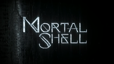 Photo of Mortal Shell: Requisitos del Sistema para PC
