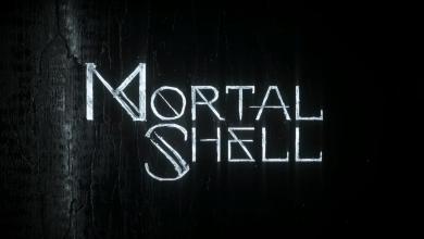 Photo of Mortal Shell: Requisitos del Sistema para PC
