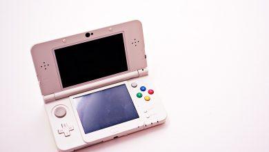 """Photo of Nintendo 3DS tiene """"casi 10 años"""" sin renovar su biblioteca"""